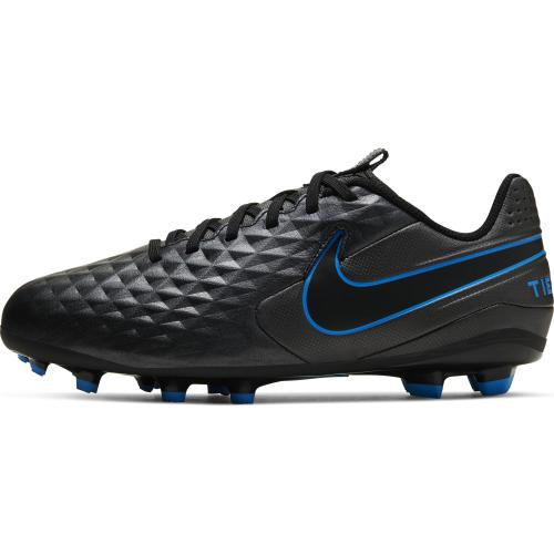 Nike Chaussures de football TIEMPO LEGEND 8 ACADEMY MG  Enfant