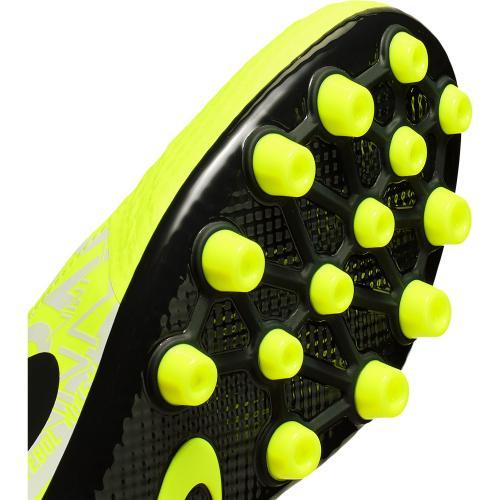 Nike Scarpe Calcio Phantom Venom Academy Ag  Junior