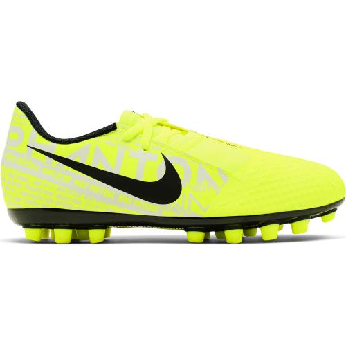 Nike Chaussures de football PHANTOM VENOM ACADEMY AG  Enfant