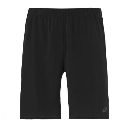 Asics Short Pants 2-N-1 7IN