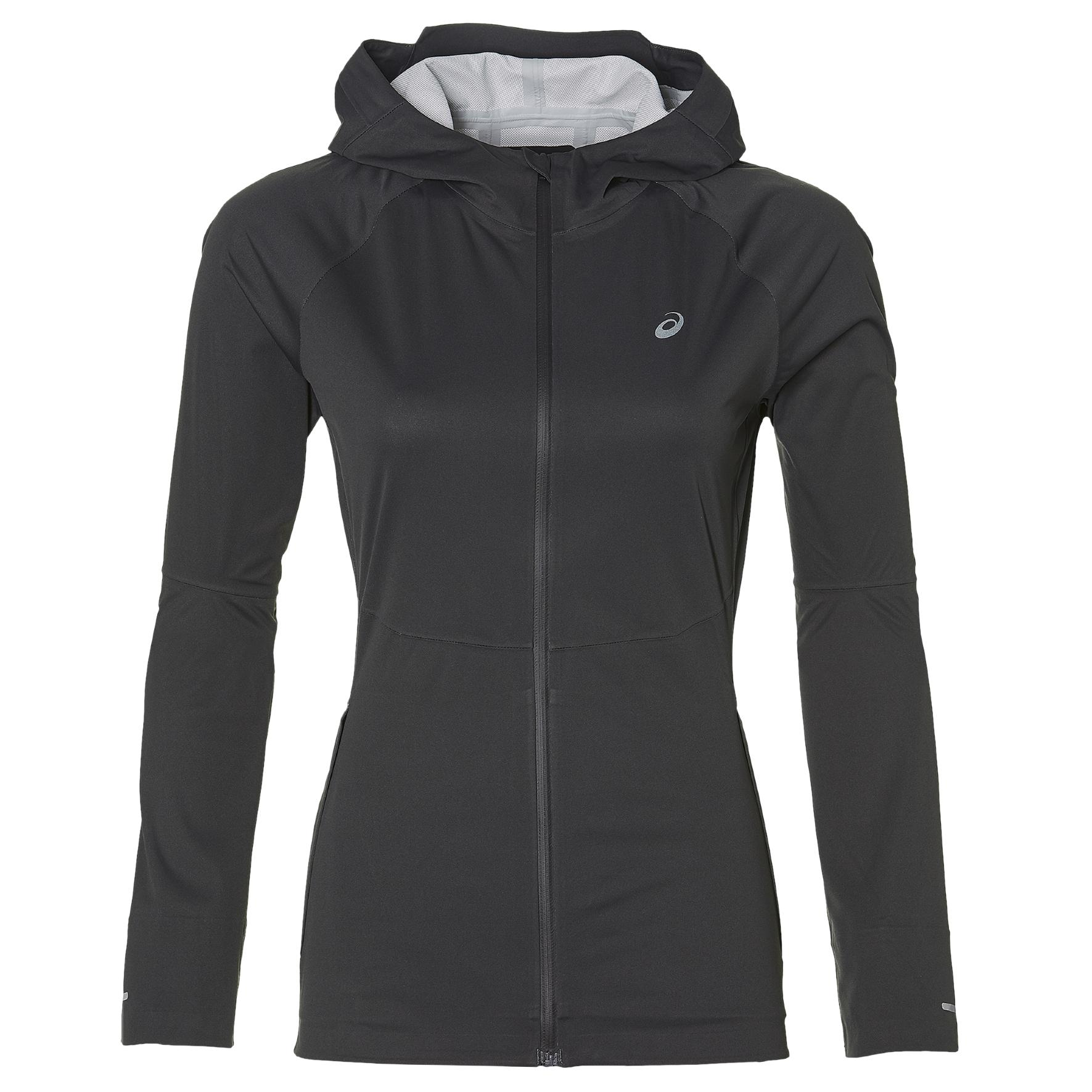 Asics Giacca Accelerate Jacket  Donna