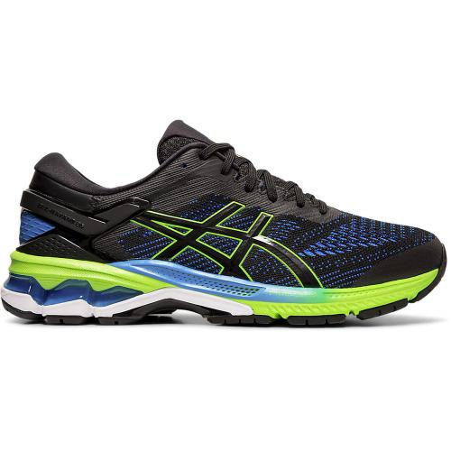 Asics Shoes GEL-KAYANO 26