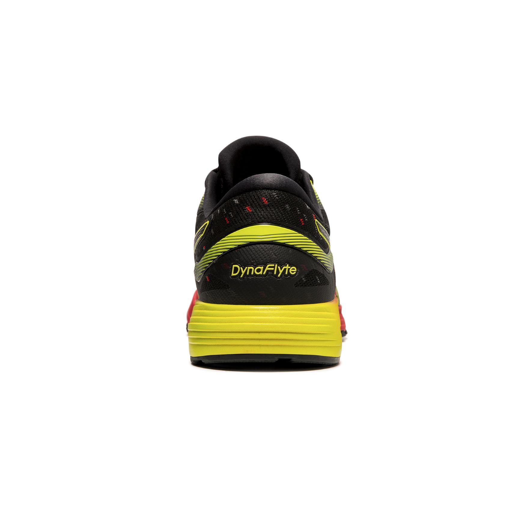 quality design 9fd46 72e85 Asics Shoes DynaFlyte 4