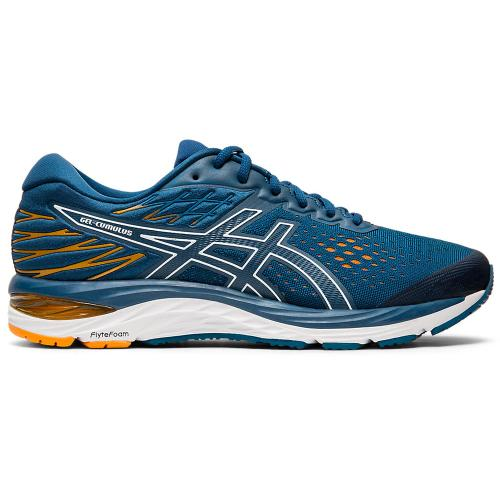Asics Shoes GEL-CUMULUS 21