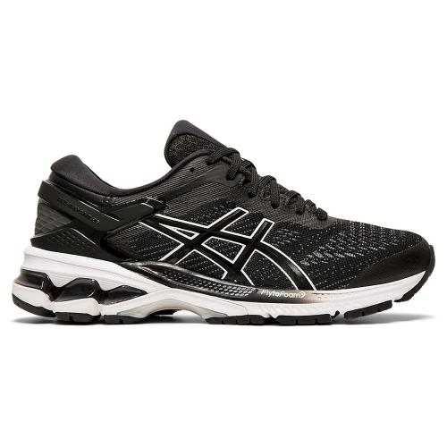 Asics Shoes GEL-KAYANO 26  Woman