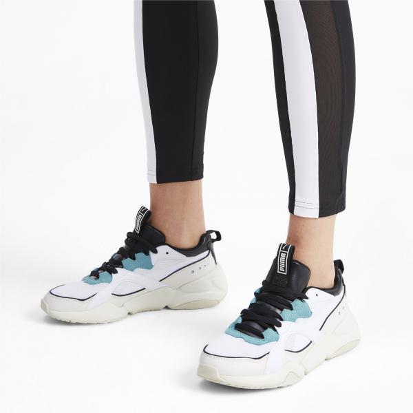 Puma Shoes Nova 2 Woman