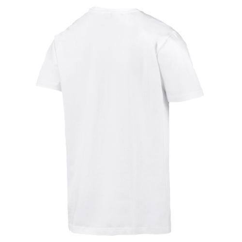 Puma T-shirt Classics Logo