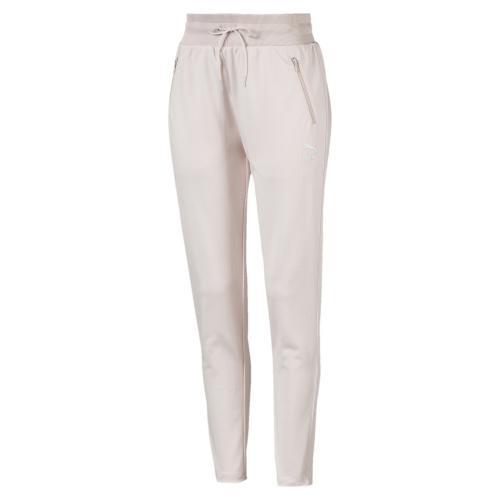 Puma Pantalone Classics Poly  Donna