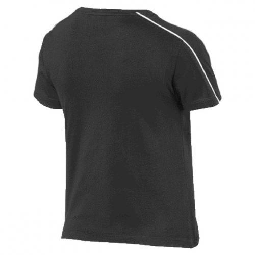 Puma T-shirt Classics Tight  Donna