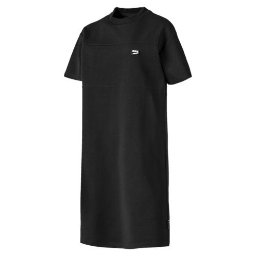 Puma Dress Downtown  Woman
