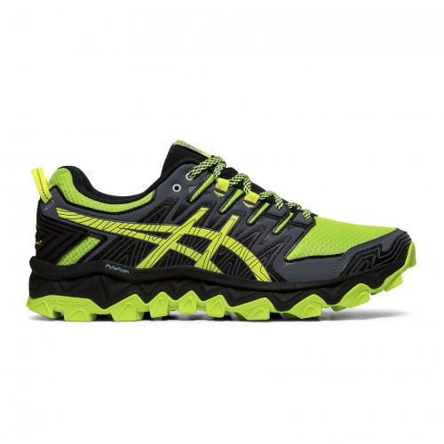 Asics Shoes GEL-FUJITRABUCO 7