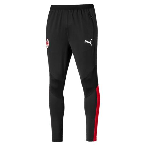Pantalone Allenamento Milan