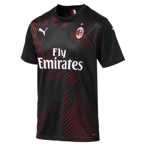 Puma Maglia Gara Terza Milan   19/20