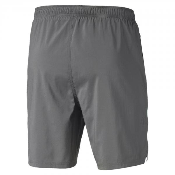 Puma Pantaloncino Ignite Blocked 7
