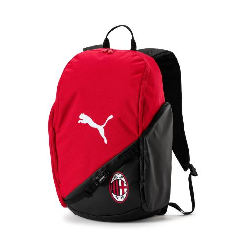 Puma Backpack  Milan Unisex  19/20