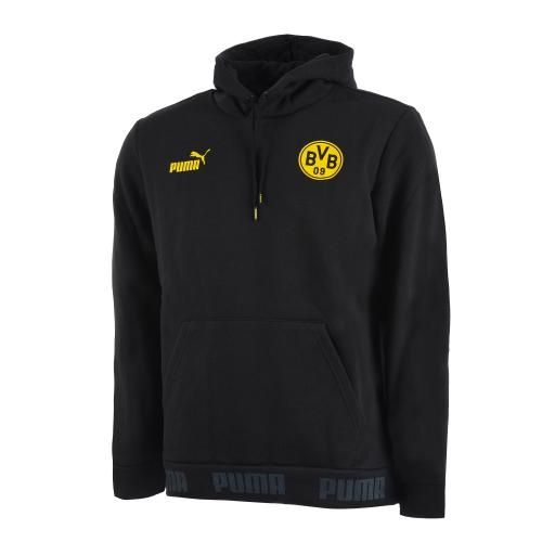 Puma Felpa  Borussia Dortmund   19/20