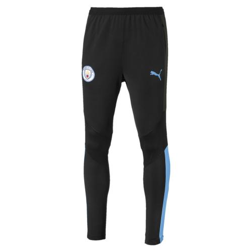 Puma Pant Training Manchester City   19/20