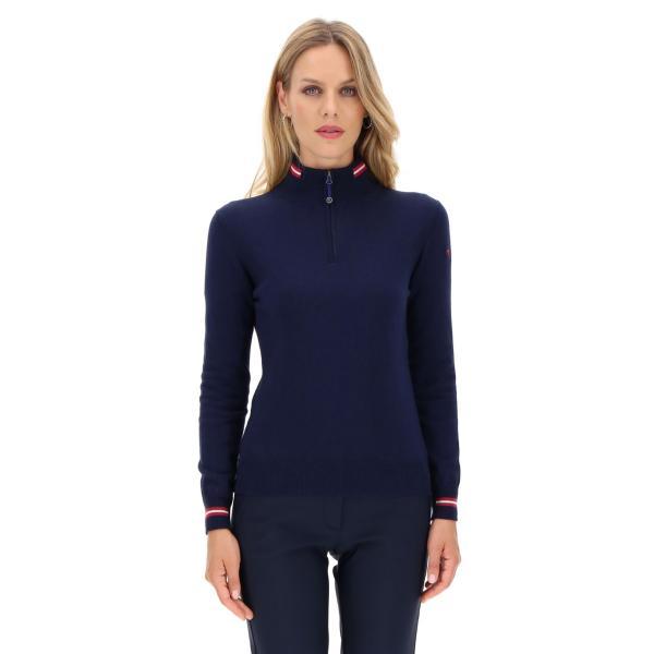 Maglione  Donna NEUTRAL