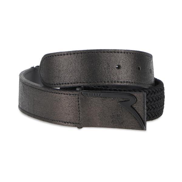 Cintura Donna Uramen 63965 NERO Chervò