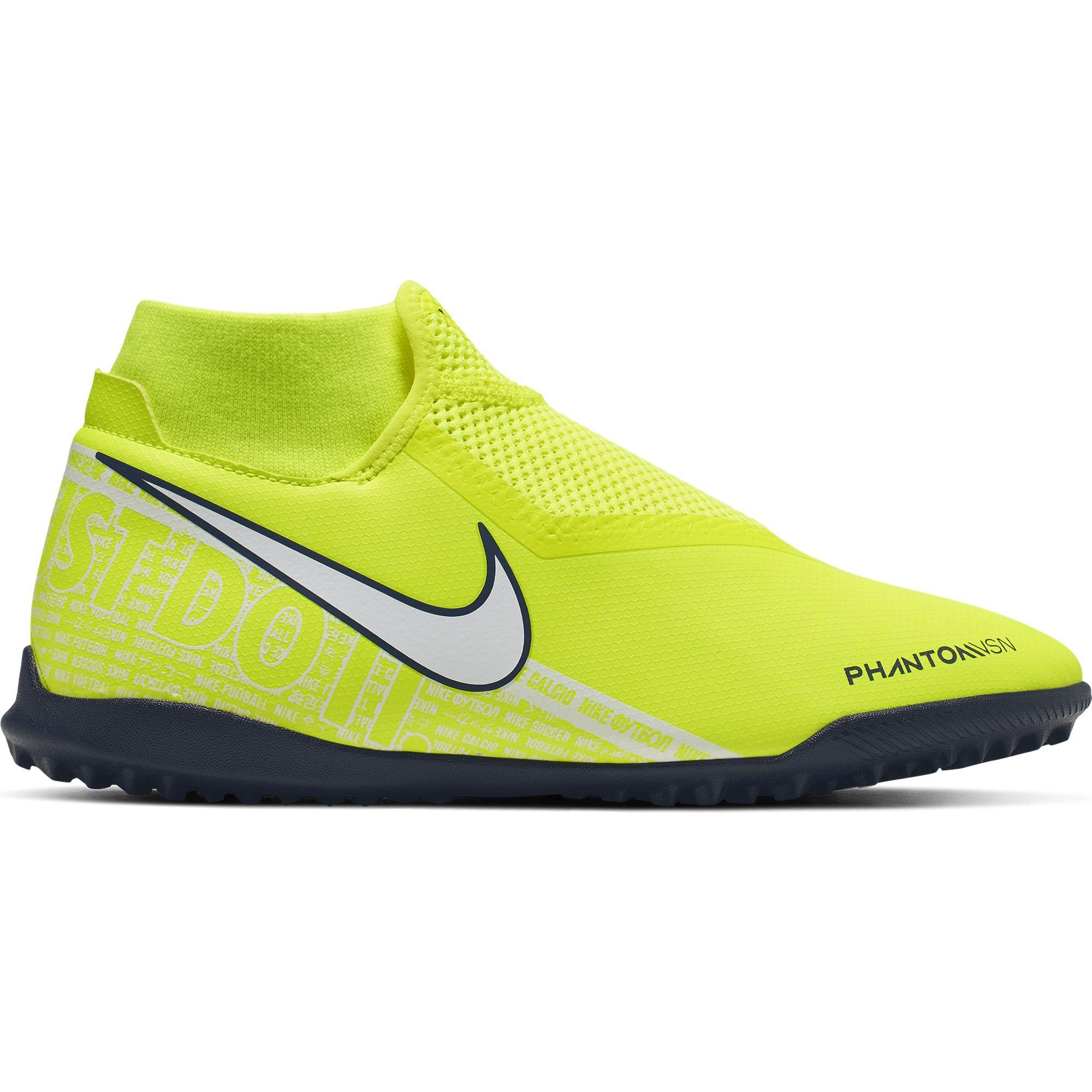 Nike Scarpe Calcetto Phantom Vision Academy Dynamic Fit Tf