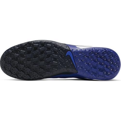 Nike Scarpe Calcetto Tiempo Legend 8 Pro Tf