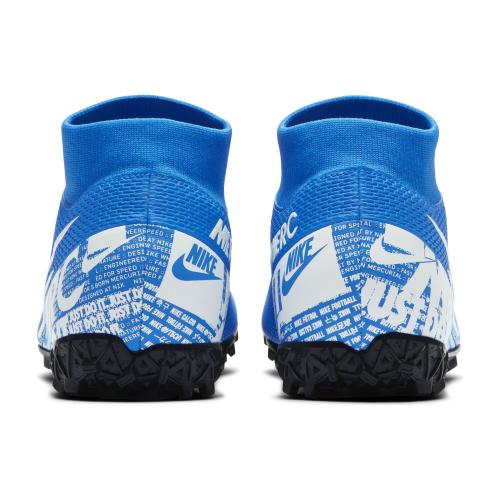 Nike Scarpe Calcetto Mercurial Superfly 7 Academy Tf