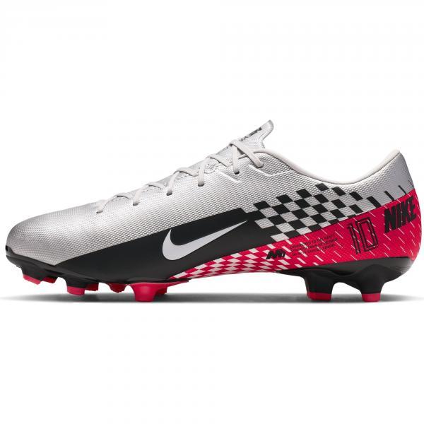 Nike Scarpe Calcio Mercurial Vapor 13 Academy Mg   Neymar Jr Cromo Tifoshop