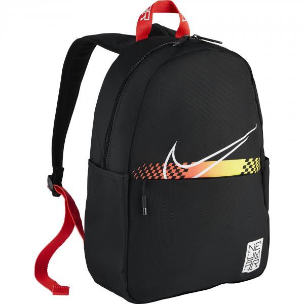Nike Zaino   Neymar Jr Nero Tifoshop
