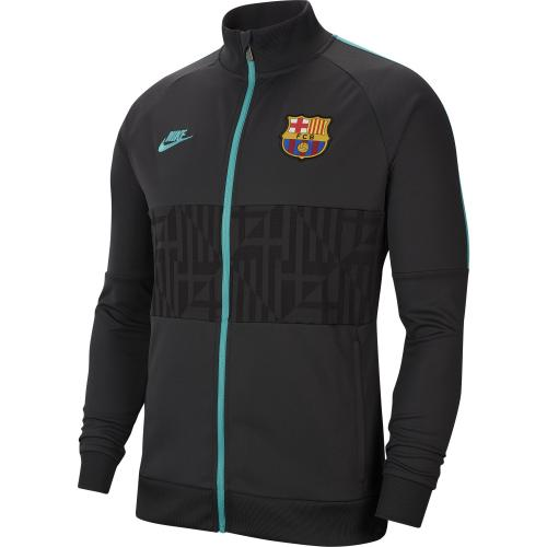 Felpa FC Barcellona I96