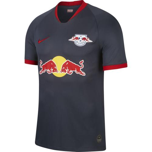 Nike Maillot de Match Away RB LEIPZIG   19/20