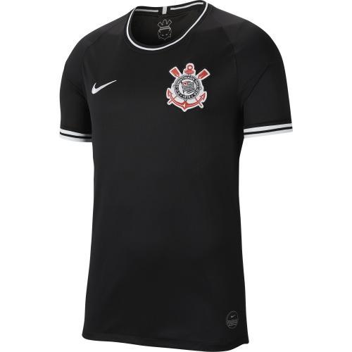 Nike Maglia Gara Away Corinthians   19/20