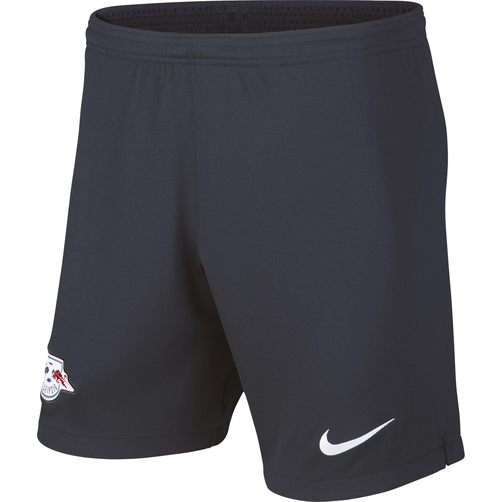 low cost best loved latest design Nike Shorts de Course Home & Away RB LEIPZIG 19/20