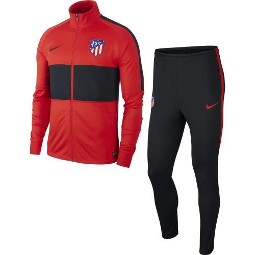 Nike Combinaison  Atletico Madrid   19/20