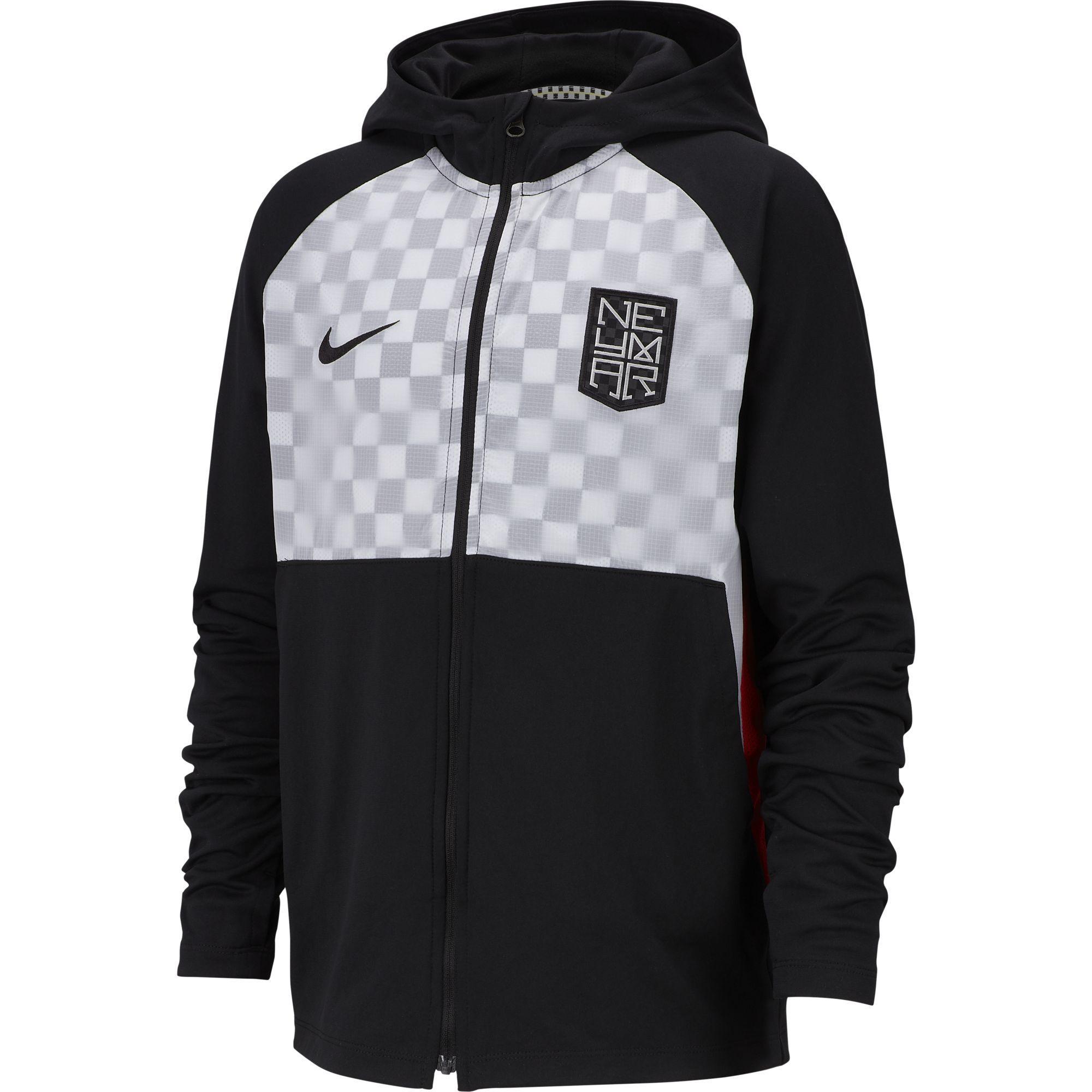 Nike Felpa  Junior Neymar Jr