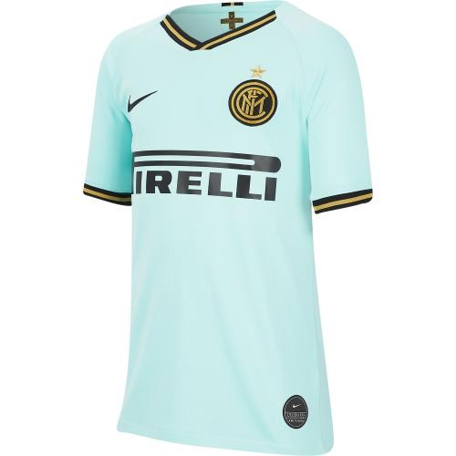 Nike Maillot de Match Away Inter Enfant  19/20