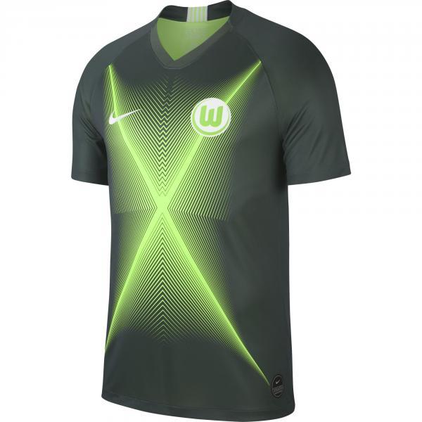 Wolfsburg Nike Nike Wolfsburg Home Home Wolfsburg Jersey 1920 Nike Jersey Jersey Home 1920 IgyvYfb7m6