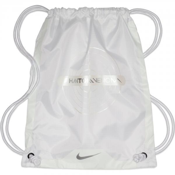 Nike Scarpe Calcio Phantom Venom Elite Fg Bianco Tifoshop