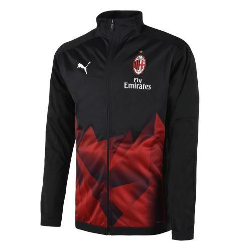 Puma Sweat  Milan   19/20