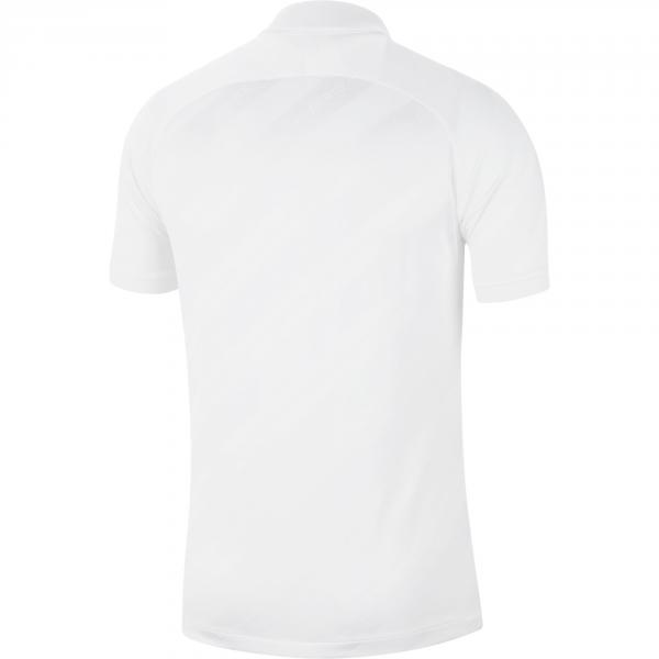 Nike Maglia Gara Terza Paris Saint Germain   19/20 Bianco Tifoshop