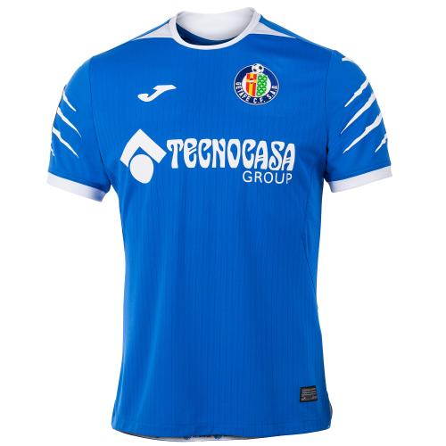 Joma Shirt Home Getafe   19/20