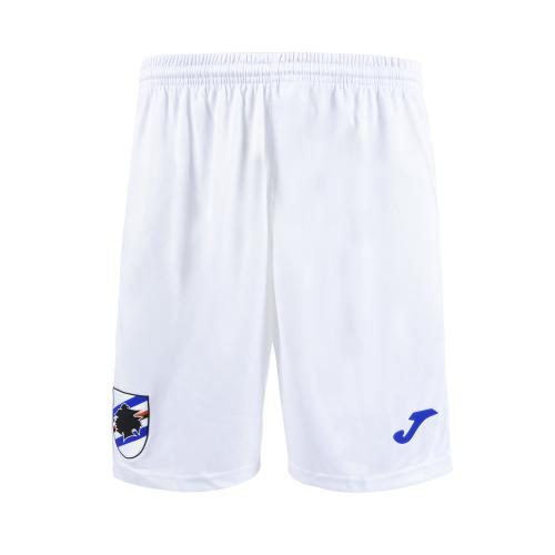 Joma Shorts de Course Home Sampdoria   19/20