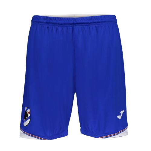Joma Shorts de Course Away Sampdoria   19/20