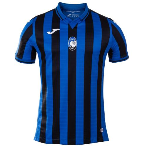 Joma Shirt Home Atalanta   19/20