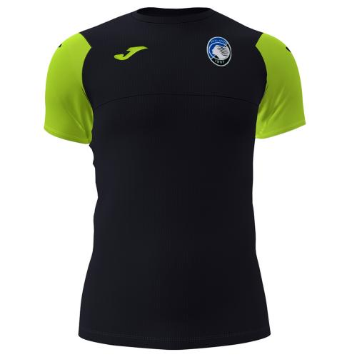 Joma Trainingstrikot  Atalanta
