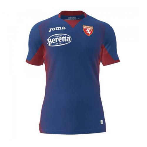 Joma Shirt Drittel Torino   19/20