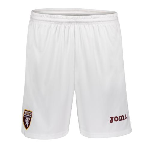 Joma Shorts de Course Home Torino   19/20