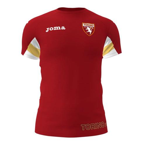 Joma Trainingstrikot  Torino