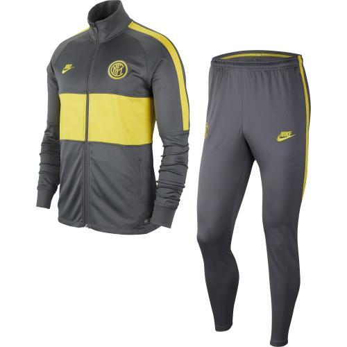 Abbigliamento ufficiale Calcio