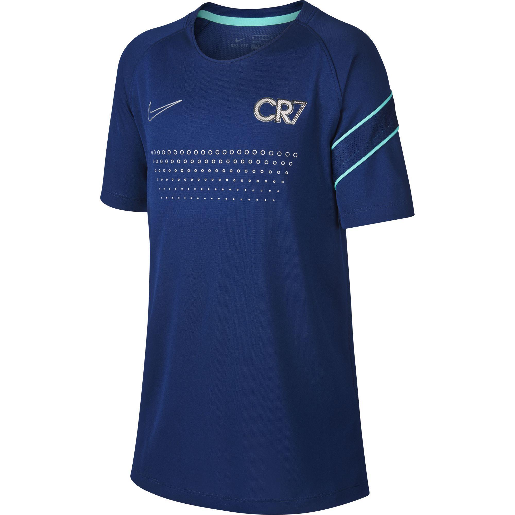 Nike T-shirt  Junior Cristiano Ronaldo