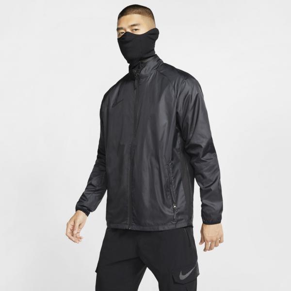 Nike Scaldacollo Strike Nero Tifoshop